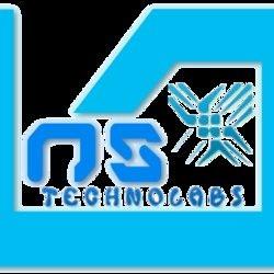 nstechnolabs