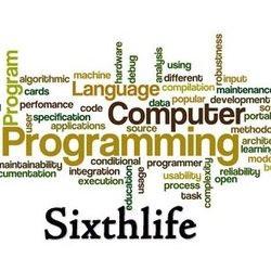 sixthlife
