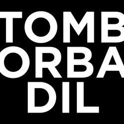 tomborbadil