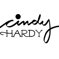 cindyhardy