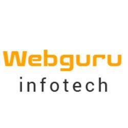 webin007