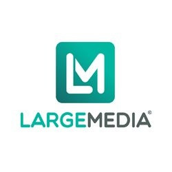 largemedia