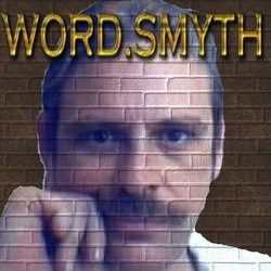 word_smyth