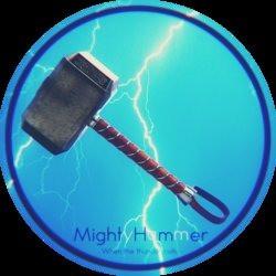 mightyhammer