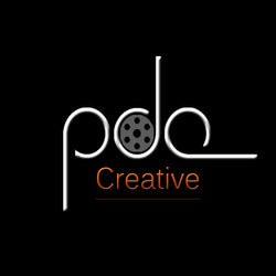 pdacreative