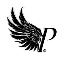 paragon_studios