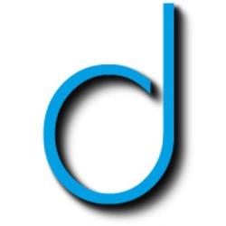 digitalwebmy