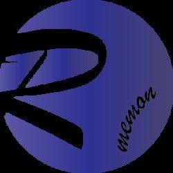rizvi_memon