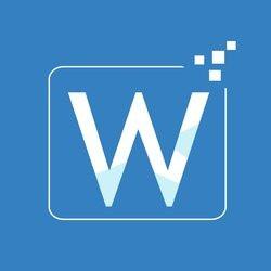 wedodesign123