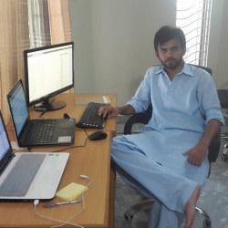 raja_fahad_asif
