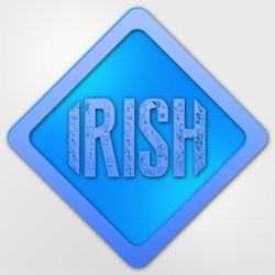 irishshii