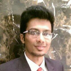 guptahimanshu