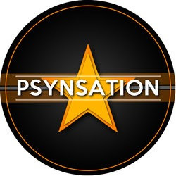 psynsation