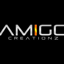 amigocreationz