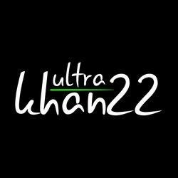 ultrakhan22