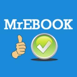 mrebook