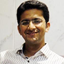 rohanadvani