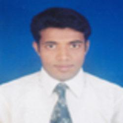 nahidbd