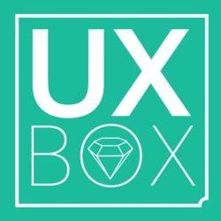 uxboxartz