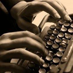 wordscollector