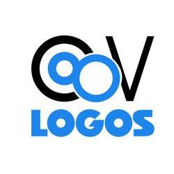 c8v_logos