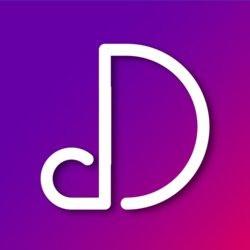 ddimz_design