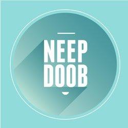 neep_doob
