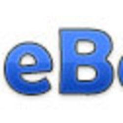ebooks2k15
