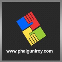 phalonmoy