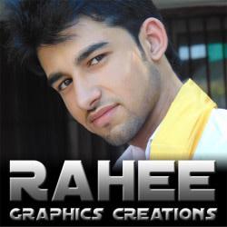 raheel_181