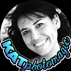 katphotomagic