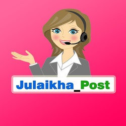 julaikha_post