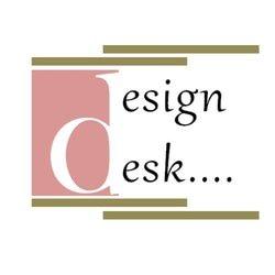 designdesk_11