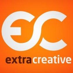 extra_creative