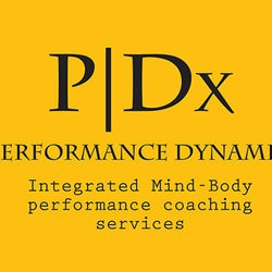 performancedx