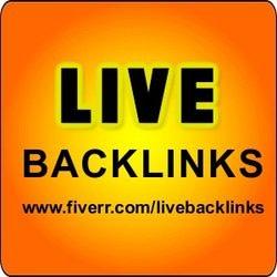 livebacklinks