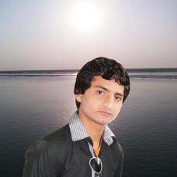 muhammadxahid