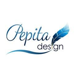 pepita1