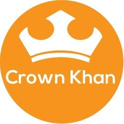 meetcrown