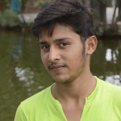 hussain200