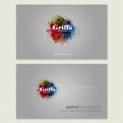 griffogroup