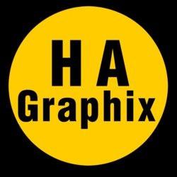 hagraphix
