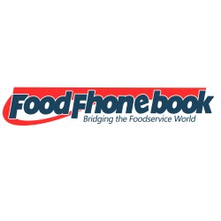 foodfhonebook
