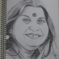 indian_hand_art