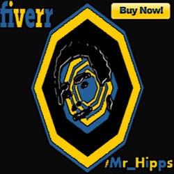 mr_hipps