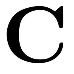 ccship1986