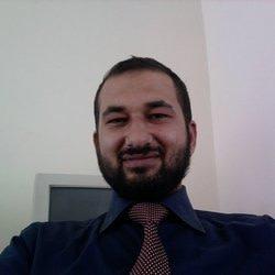 muhammadqasim83