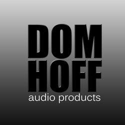 domhoff