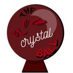 redcrystalball