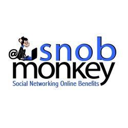 snobmonkey